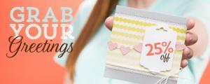 B1_Grab-Your-Greetings
