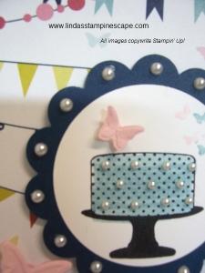 Make A Cake - May web2