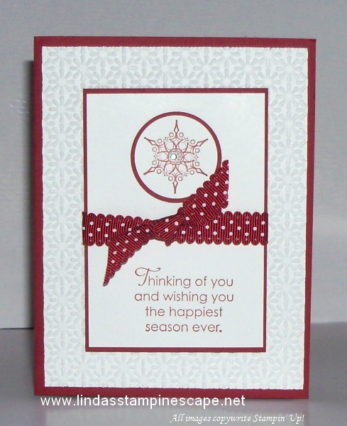 Itu0027s Not Too Early To Start Thinking About The Christmas Cards That You  Want To Share With Your Friends And Family.