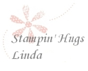 blog closing-small