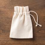 mini-muslin-bags
