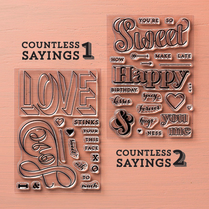 countless-sayings-blog