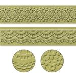 delicate-designs-textured-embossing-folders