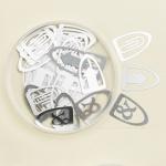 hardware-clips-essentials