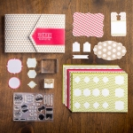 pop-and-place-kit