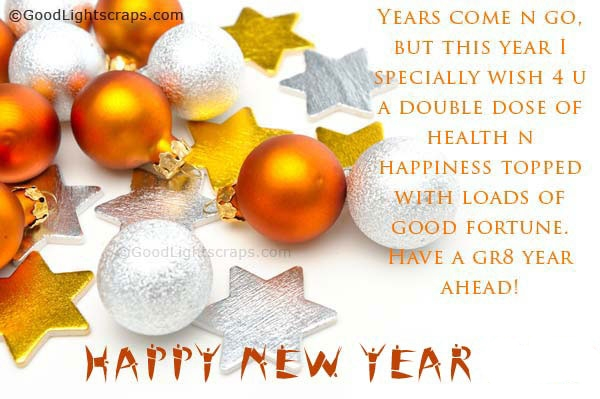 new-year-flower-graphics-wishes-greetings-scraps-