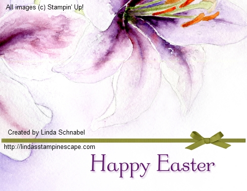 happy_easter_card-001