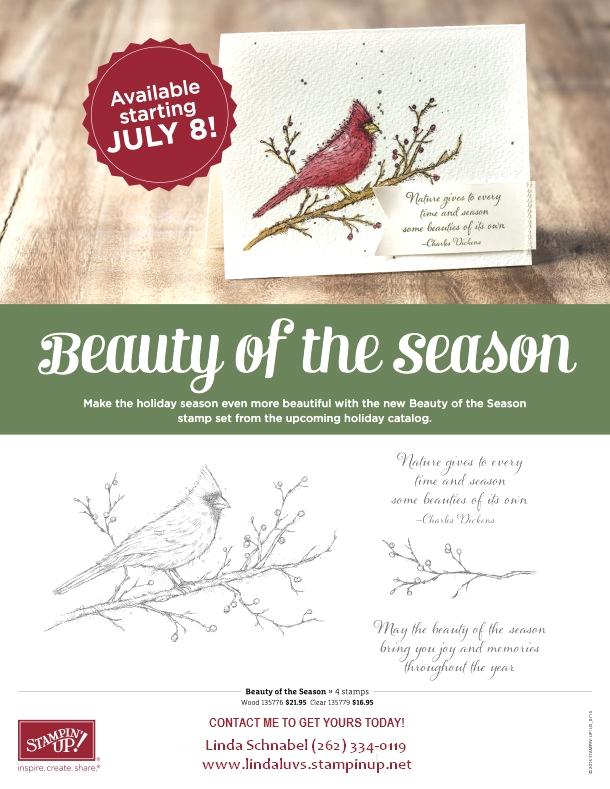 us_flyer_beauty_of_the_season