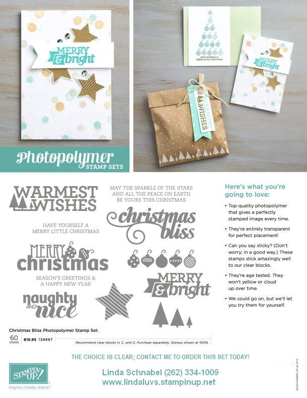 us_flyer_photopolymer_christmas_bliss_0714