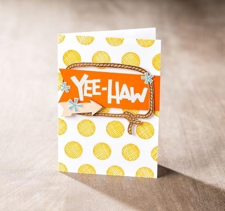 2-yee-haw-card