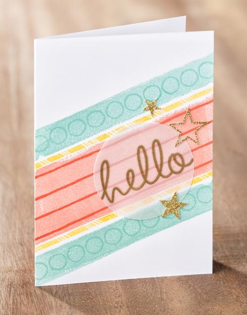 world-card-making-day-(2)hello-card