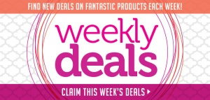 Main_weeklydeals_olo_10.7-31.2014_SP_UK