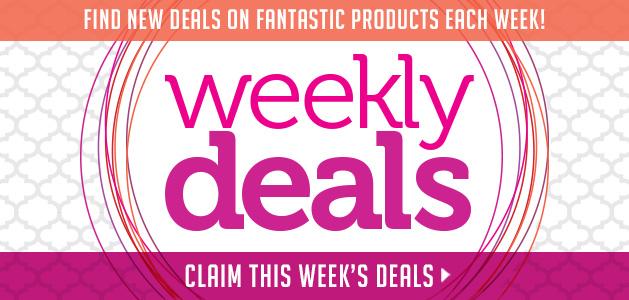 Main_weeklydeals_olo_10.7-31.2014_SP_UK
