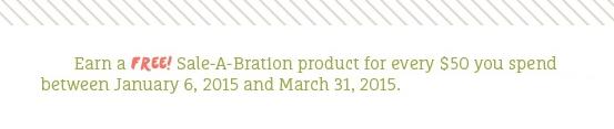 customer_SAB_demo2_US