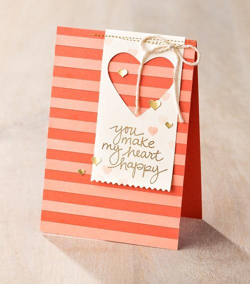 happy-heart-card