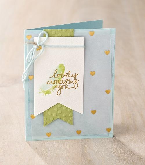 lovely-card