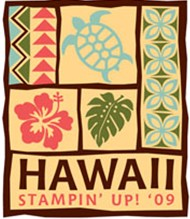 Incentive09_Hawaii_190w