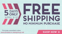 email_FreeShipping_4.06.15_ENG