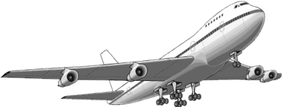 jet-airliner