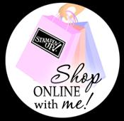 ShopOnlineButton