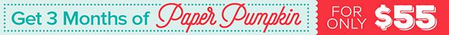 Banner_PP_SAB_OLO_12.29.2015_US