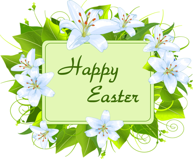 easter-religious-wishes-images