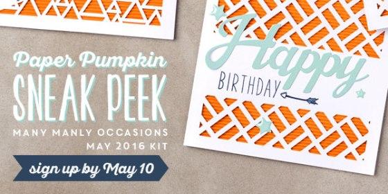 May2016SneakPeek_PPKit