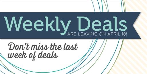 WeeklyDeals_Share-2_Apr0516_NA