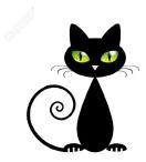 Cats Away1