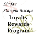 Loyalty Rewards Button