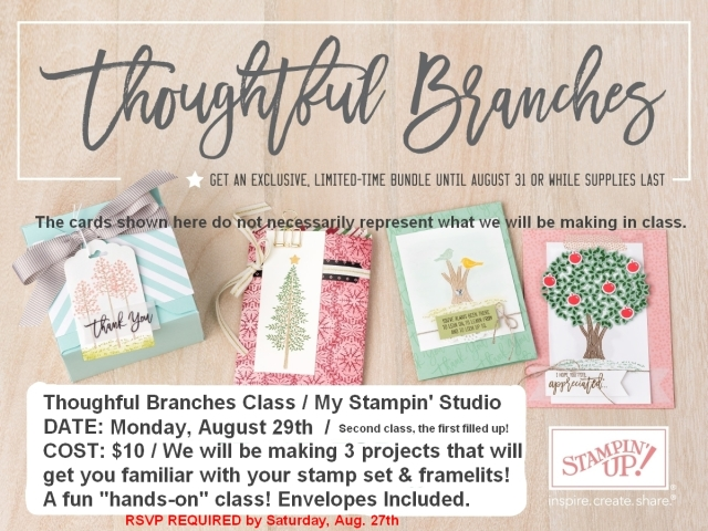 ThoughtfulBranches_2nd CLASS