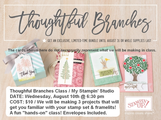 ThoughtfulBranches_CLASS