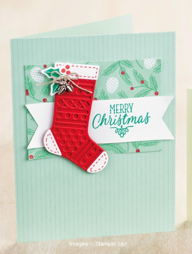 holiday16_p14d-64