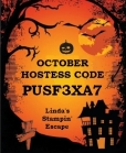 october-2016-hostess-code