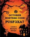 october-2016-hostess-code