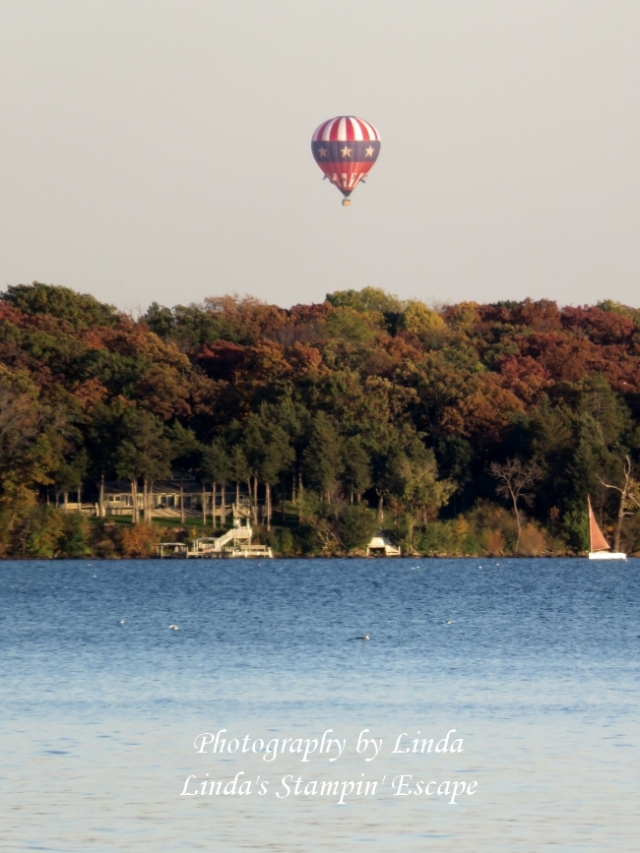 green-lake-balloon