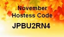 november-2016-hostess-code