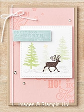 pink-deer-card
