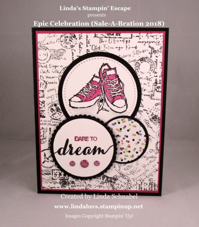 Pics  Word Shoes Stamps Little Girl